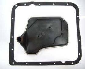 Filter Kit General Motors Automaat GM 4L60E TRUCKS