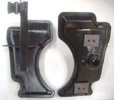 Filter General Motors Automaat GM SATURN CVT VT20E & VT25E