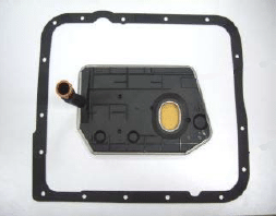 Filter Kit General Motors Automaat GM TH700-R4