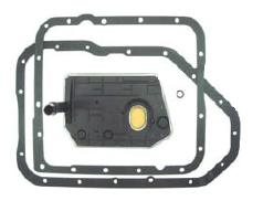 Filter Kit General Motors Automaat GM TH200-R4, TH700-R4