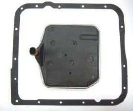 Filter Kit General Motors Automaat GM TH700-R4 (4L60)
