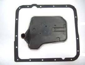 Filter Kit General Motors Automaat GM 4L60E