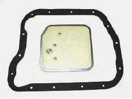 Filter Kit Chrysler Automaat Chrysler TF8, A727, 518