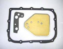 Filter Kit Chrysler Automaat Chrysler A404, A413, A470, A670