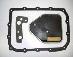 Filter Kit Chrysler Automaat Chrysler A404, A412, 670