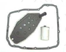 Filter Kit Chrysler Automaat Chrysler 45RFE, 55RFE