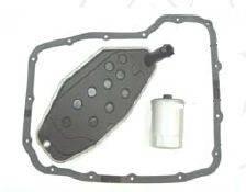 Filter Kit Chrysler Automaat Chrysler 45RFE, 55RFE