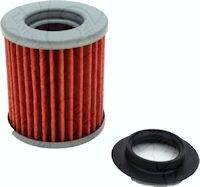 Filter Chrysler Automaat Chrysler F1CJA, JF011E, RE0F10A, RE0F10B