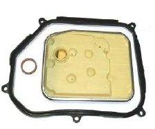 Filter Kit Automaat European Volkswagen 098, VW T4