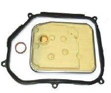 Filter Kit Automaat European Volkswagen 098, VW T4