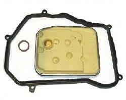 Filter Kit Automaat Audi A4