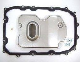 Filter Kit Automaat VW/Audi 09D (TR-60SN)