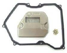 Filter Kit Automaat VW 09K