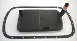 Filter Kit Automaat 5L40E / 5L50E
