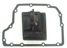 Filter Kit Automaat GM, Volvo AW AF40 (TF-80SC)
