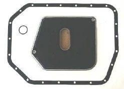 Filter Kit Automaat ZF5HP-24FLA