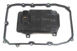 Filter Kit Automaat VW Touareg / AUDI Q7
