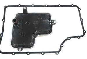 Filter Kit Ford Automaat Ford 6SPEED 6R140 6.7 LITER TURBO DIESEL