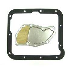 Filter Kit Ford Automaat Ford C4
