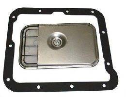 Filter Kit Ford Automaat Ford C-5
