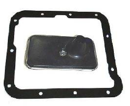 Filter Kit Ford Automaat Ford C-5 TRUCK 4WD