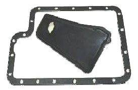 Filter Kit Ford Automaat Ford E4OD