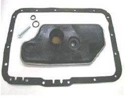 Filter Kit Ford Automaat Ford A4LDE-4R55E 5R55E 4WD