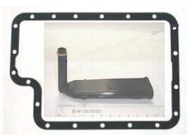 Filter Kit Ford Automaat Ford 5R110W 6.0L