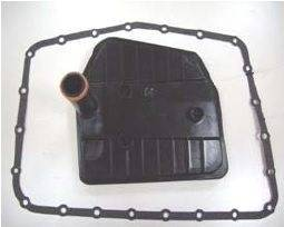 Filter Kit Ford Automaat Ford CFT30 (CVT)