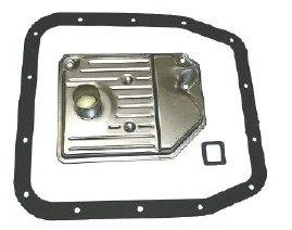 Filter Kit Ford Automaat Ford AOD (4WD)