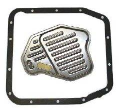 Filter Kit Ford Automaat Ford AOD-E
