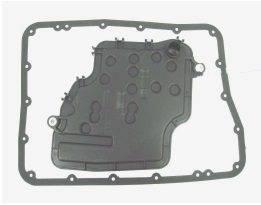 Filter Kit Nissan Automaat Nissan CVT PRIMERA, RE0F06A