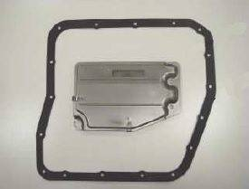 Filter Kit Toyota Automaat Toyota A140E,L, A540E/H