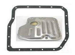 Filter Kit Toyota Automaat Toyota U150/U151/U250E/F