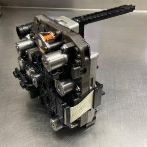 DQ250 02E DSG6 Mechatronic OVERHAULED